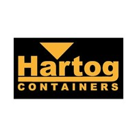 Hartog Containers